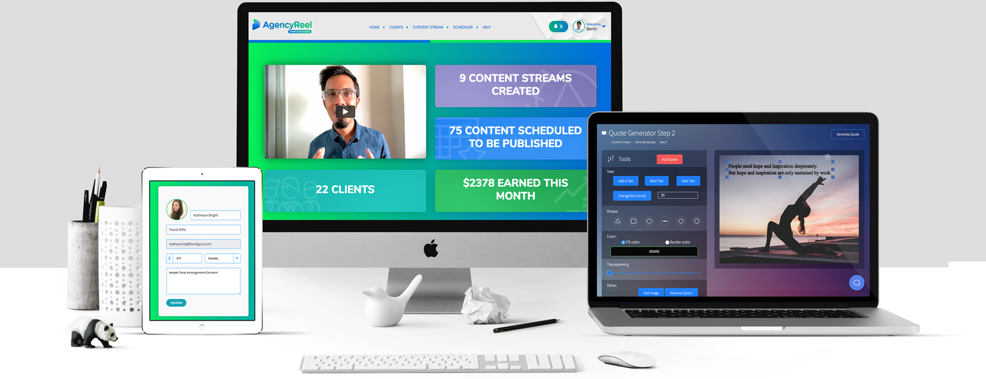 LocalReputor Review + Discount Coupon & Huge bonuses worth $2.5K + Features, Pros & Cons + OTO Details + The First Big Reputation Management Software